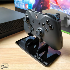 Xbox One Controller Display Stand - Holder