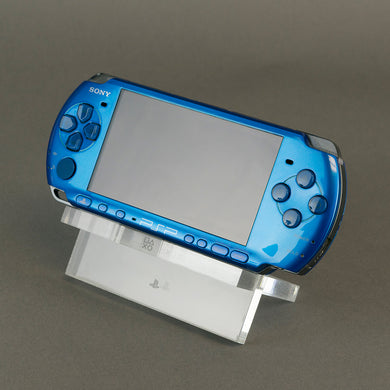Sony PSP Display Stand