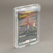 Load image into Gallery viewer, Sony PSP Game Box - Köffin Protective Display Case