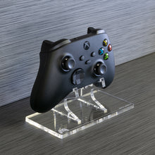 Load image into Gallery viewer, Xbox Series X Controller Display Stand - Holder