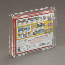Load image into Gallery viewer, Nintendo 3DS Game Box - Köffin Protective Display Case