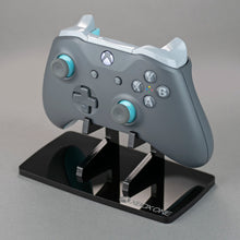 Load image into Gallery viewer, Xbox One Controller Display Stand - Holder