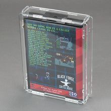 Load image into Gallery viewer, Sega Genesis Game Box - Köffin Protective Display Case