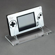 Load image into Gallery viewer, Nintendo Game Boy Macro Display Stand