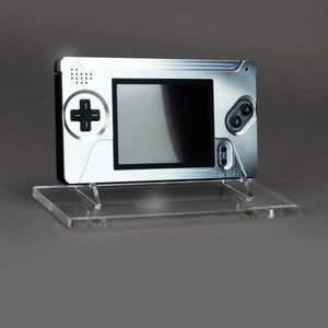 Nintendo Game Boy Macro Display Stand
