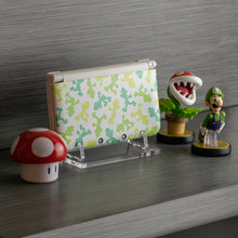 Load image into Gallery viewer, Nintendo 3DS XL Display Stand