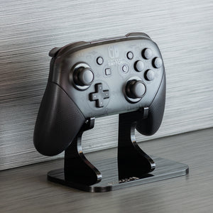 Nintendo Switch Pro Controller Display Stand - Holder