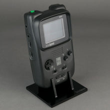 Load image into Gallery viewer, TurboExpress / PC Engine GT Display Stand