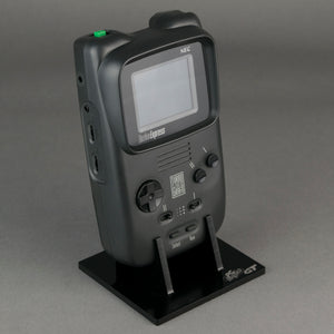 TurboExpress / PC Engine GT Display Stand