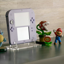 Load image into Gallery viewer, Nintendo 2DS Display Stand - Holder