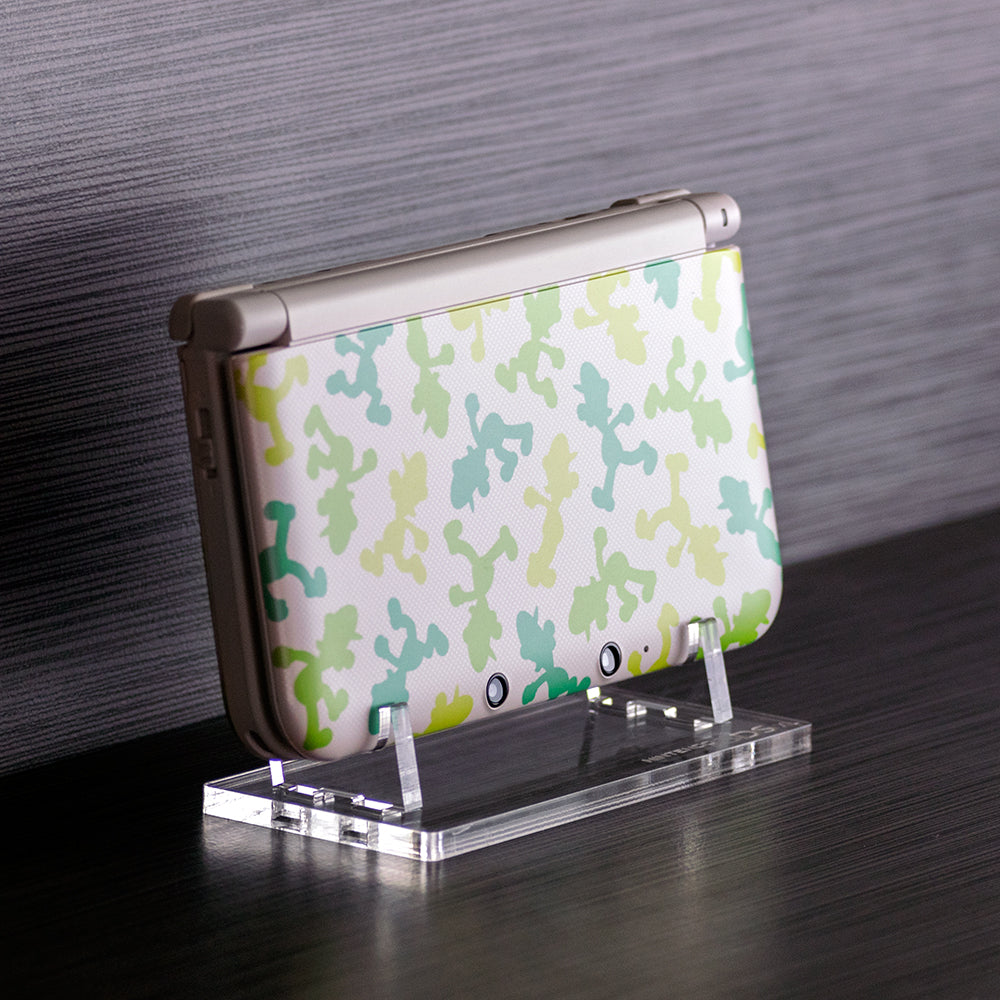 Nintendo 3DS XL Display Stand