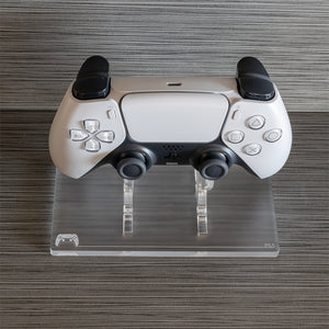 PS5 Controller Display Stand - Holder - PlayStation 5
