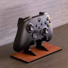 Load image into Gallery viewer, Xbox Series X Console Real Wood Veneer Kit