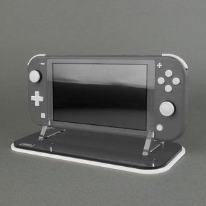 Nintendo Switch Lite Display Stands