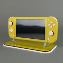 Load image into Gallery viewer, Nintendo Switch Lite Display Stands