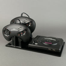 Load image into Gallery viewer, Displai Pro: Sega Genesis Classic Mini