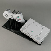 Load image into Gallery viewer, Shelf Candy: PSX Sony PlayStation Classic