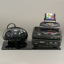 Load image into Gallery viewer, Shelf Candy: Sega Mega-CD Classic Mini