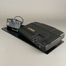 Load image into Gallery viewer, Shelf Candy: TurboGrafx-16 Mini