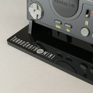 Shelf Candy: TurboGrafx-16 Mini