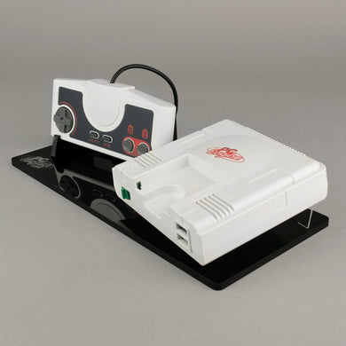 Shelf Candy: PC Engine Mini