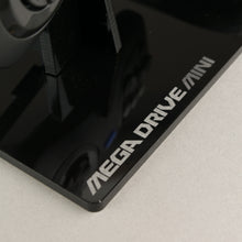 Load image into Gallery viewer, Shelf Candy: Sega Mega Drive Classic Mini