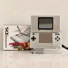 Load image into Gallery viewer, Nintendo DS Display Stand