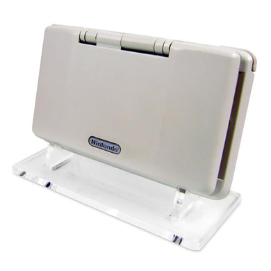 Nintendo DS Display Stand