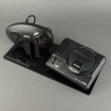 Load image into Gallery viewer, Shelf Candy: Sega Mega Drive Mini (PAL/European)