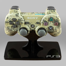 Load image into Gallery viewer, PlayStation 3 (PS3) Controller Display Stands