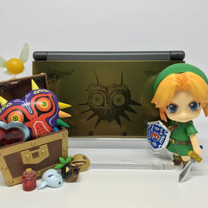 """New"" Nintendo 3DS XL Display Stand"