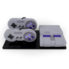 Load image into Gallery viewer, Displai Pro: SNES Super Nintendo Classic