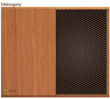 Load image into Gallery viewer, Xbox One Original Console Wood Veneer Kit