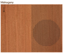 Load image into Gallery viewer, Xbox One S Console Wood Veneer Kit
