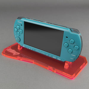 Hatsune Special Edition PSP Display Stand