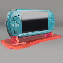 Load image into Gallery viewer, Hatsune Special Edition PSP Display Stand