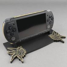 Load image into Gallery viewer, Monster Hunter Special Edition PSP Display Stand