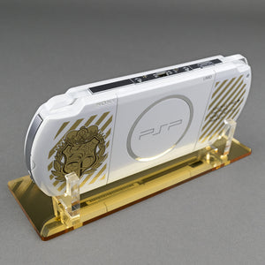 No Prince Sama Special Edition PSP Display Stand