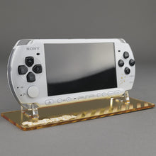 Load image into Gallery viewer, No Prince Sama Special Edition PSP Display Stand