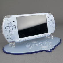 Load image into Gallery viewer, Star Ocean Special Edition PSP Display Stand
