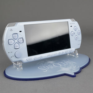 Star Ocean Special Edition PSP Display Stand
