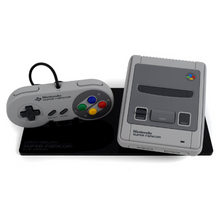 Load image into Gallery viewer, Shelf Candy: SFC Super Famicom Classic
