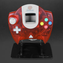 Load image into Gallery viewer, Sega Dreamcast Controller Display Stand