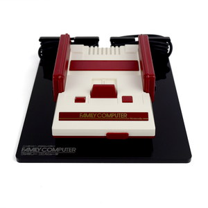 Displai Pro: Famicom Classic Mini