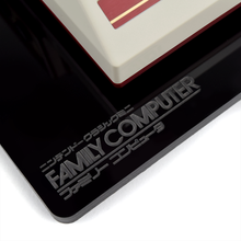 Load image into Gallery viewer, Displai Pro: Famicom Classic Mini