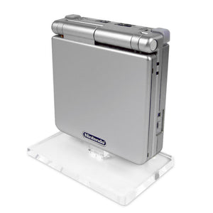 Game Boy Advance SP Display Stand