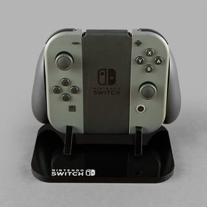 Nintendo Switch Joy-Con Controller Display Stands
