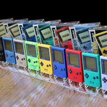 Load image into Gallery viewer, Game Boy Pocket Display Stand
