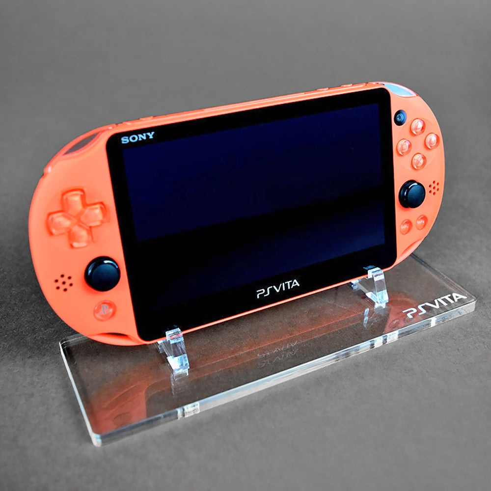 Sony PS Vita 2000 Display Stand - PSVita Holder