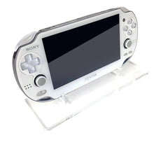 Load image into Gallery viewer, PS Vita 1000 Display Stand - PSVita Holder